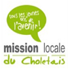 Mission Locale du Choletais