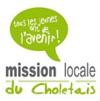 Mission Locale du Choletais