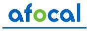 logo Afocal
